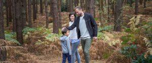 family portrait photography | lifestyle