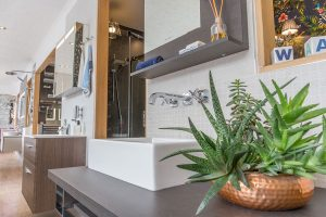 property photography | showroom photography