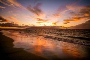 Maui, HI   Travel Photography
