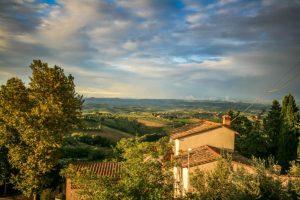 Tuscany | Travel Photogrpahy