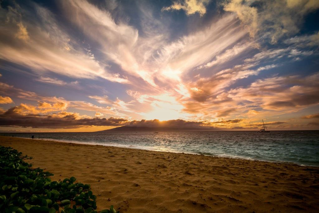 Maui, HI | Travel Photography