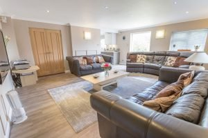 property photography | interior photography