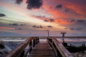 jacksonville FL | Travel Photogrphy