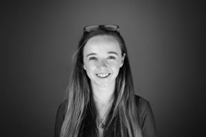headshots   portrait photography