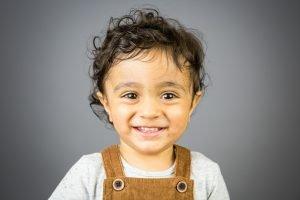 child portrait | excellent child portraiture