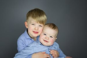 childrens portrait photography