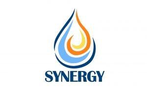 brand design sample | logo design
