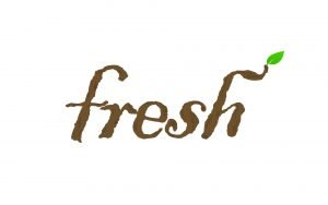 brand design sample   logo design