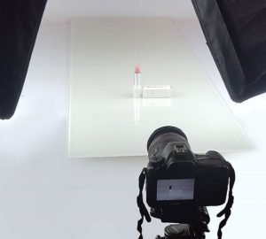 Photographer Product Photography