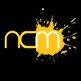 nathan chapman media logo